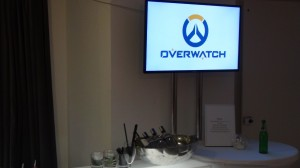 OverwatchAllStars